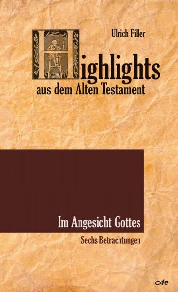 Filler/ Highlights AT,8