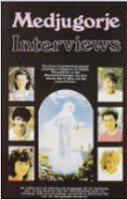 Medjugorje Interviews - DVD