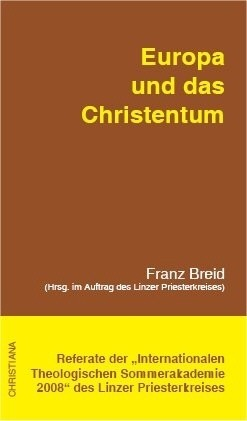 Europa u.d. Christentum