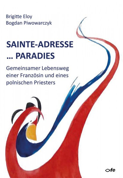 Sainte-Adresse ... Paradies