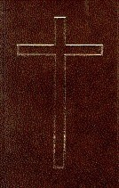 Katholischer Katechismus