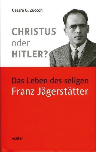 Christus oder Hitler?