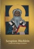Serapion Büchlein