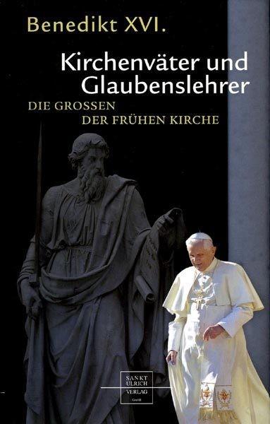 Kirchenväter und Glaubenslehrer