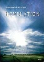 Philbert: Revelation