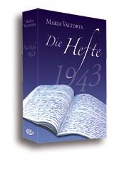 Die Hefte 1943