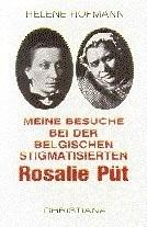 Hofmann/ Rosalie Püt