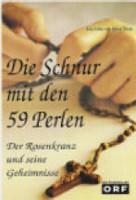 Die Schnur mit den 59 Perlen - DVD