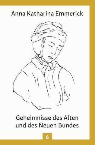 Geh. d.Alten u.Neuen Bunde
