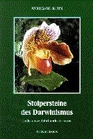 Stolpersteine d.Darwinism.