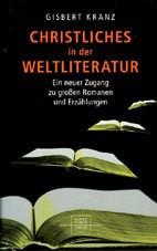 Christliches i.d. Literatur