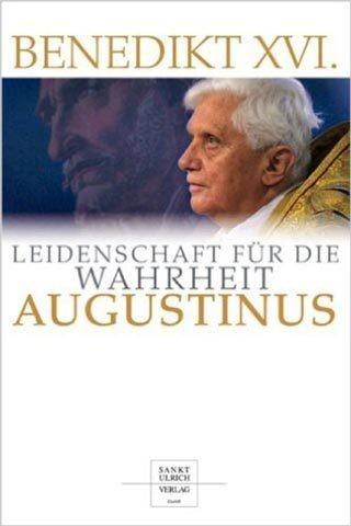 Augustinus - Leidenschaft