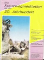 Eine Kreuzwegmeditation - DVD