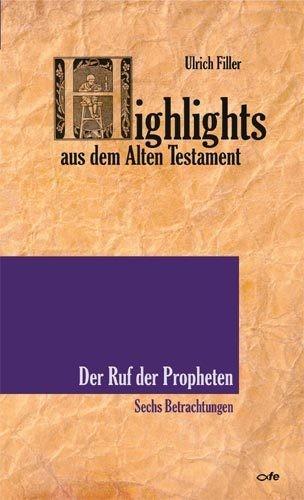 Filler/ Highlights AT,7