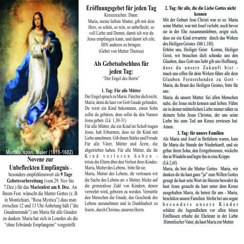 Gebetsbilder / Beichtbildchen 360 verschiedene A7 Format (halbe Postkartengrösse)